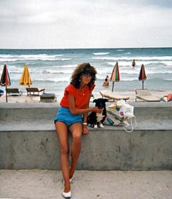Mallorca-1984-Web